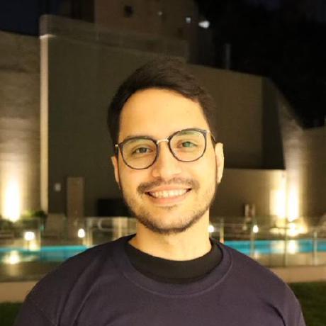 adolfosmrr's user avatar