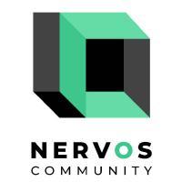 Nervos Community