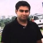@nakulkundra