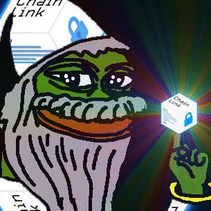 ChainLinkGod's avatar
