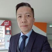 @zack-wang