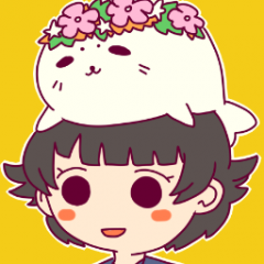 gomachan7's icon