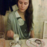 @Mikulcova