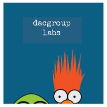 dacgrouplabs