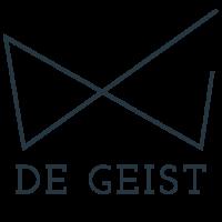 @degeist