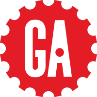 @generalassembly