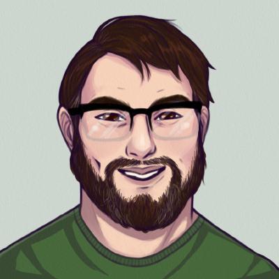 I3 vs gnome for efficiency - Newbie Corner - Manjaro Linux Forum