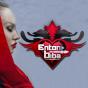 @entonbiba