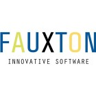 Fauxton Software Inc.