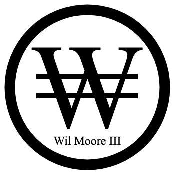 Avatar of wilmoore