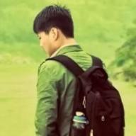 @DongpoAlex