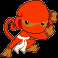zabuyaki