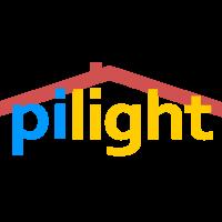 @pilight