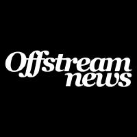 @offstream-news