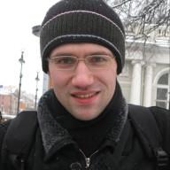 @avasyukov