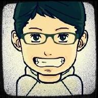 @chanyufei