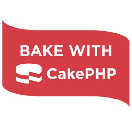 cakephp-upload