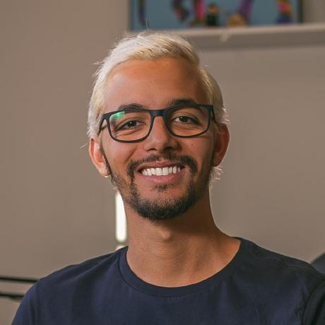 Pedro Moreira profile image