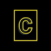 @carbon-app