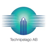 @technipelago