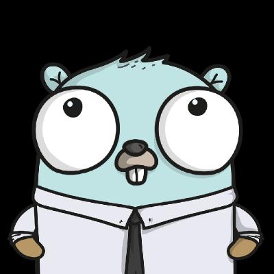 QnA VBage A package for verifying Google reCaptcha v3 responses in Go