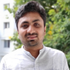 @kalpeshhpatel