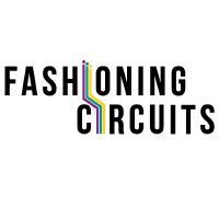 @fashioning-circuits