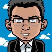 Darren Fu