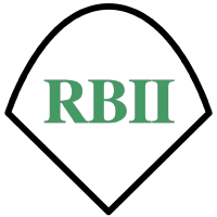 @rbii-incorporated