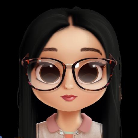 User avatar for pittyh6