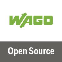 @Wago-Norge