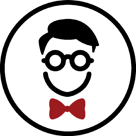 ShawnHymel (Shawn Hymel) / Repositories · GitHub