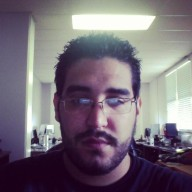 @Ivan-Bastidas-RS