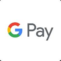 @google-pay