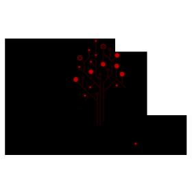 Materials Virtual Lab · GitHub
