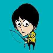 @shimotsu4431