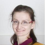 Римма Угарова