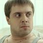 @VlasovVitaly
