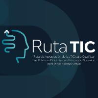 @ruta-tic