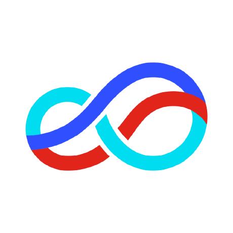 JDCloud Blockchain Data Service