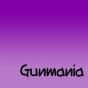 @Gunmania