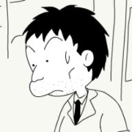 Tomohiro Matsuyama