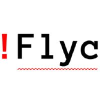@flycheck