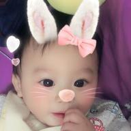 @zhouxianjun