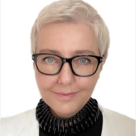 Susanna-Assunta Sansone