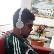 @jonathanslima