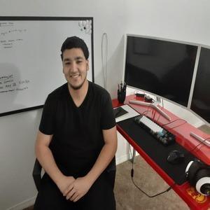 Saad Asif