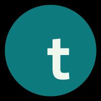 @tournantdev