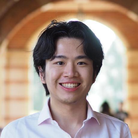 Yilong Qin
