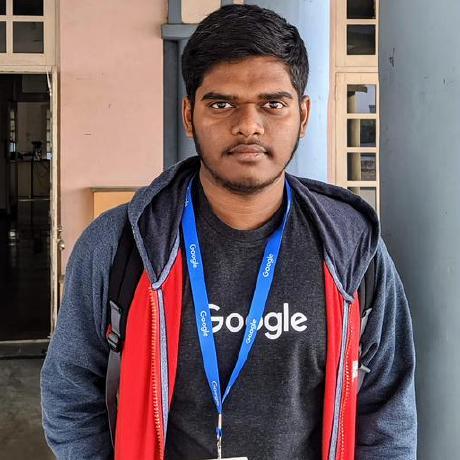Bhavik Dodia